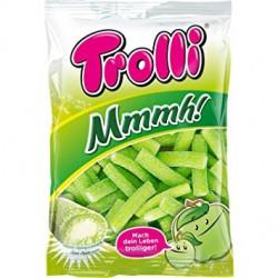 Trolli Mmmh! Sour Apple