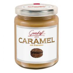 Grashoff Caramel Espresso