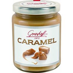 Grashoff Caramel