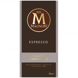 Magnum Signature Chocolate Espresso