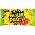 Sour Patch Kids 51g