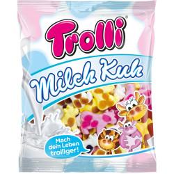 Trolli Milky Cow