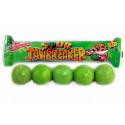 Zed Gum Sour Jawbreakers