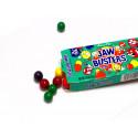 Ferrara Jaw Busters Candy