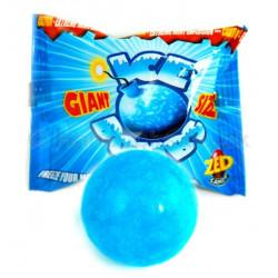 Zed Giant Ice Bombs