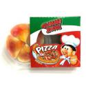 Gummi Zone Pizza Jelly