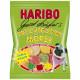 Haribo Mopse Extra Sauer