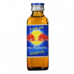 Krating Daeng Red Bull Thailand