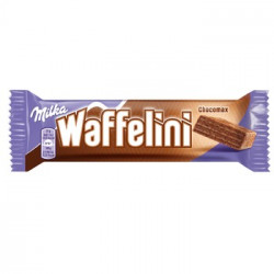 Milka Wafellini Choco