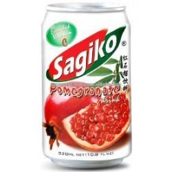 Sagiko Pomegranate