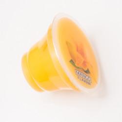Corniche Mango Pudding 110g