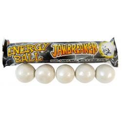 Zed Energy Ball Jawbreakers