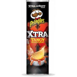 Pringles Xtra Tangy Buffalo Wing