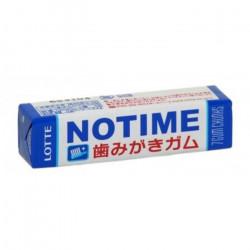 Lotte Notime Gum