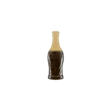 Giant Gummy Coca-Cola
