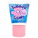 Lutti Tubble Gum Tutti