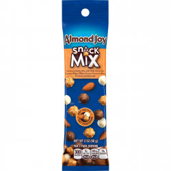 Hershey's Almond Joy Snack Mix