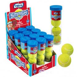 Vidal Tennis Smash