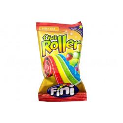 Fini Rainbow rollers