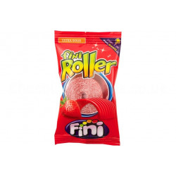 Fini Strawberry Roller