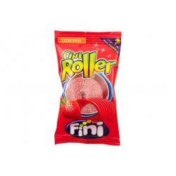 Fini Strawberry Rollers