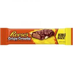 Reese's Crispy Crunchy King Size
