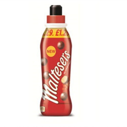 Maltesers Milk Drink