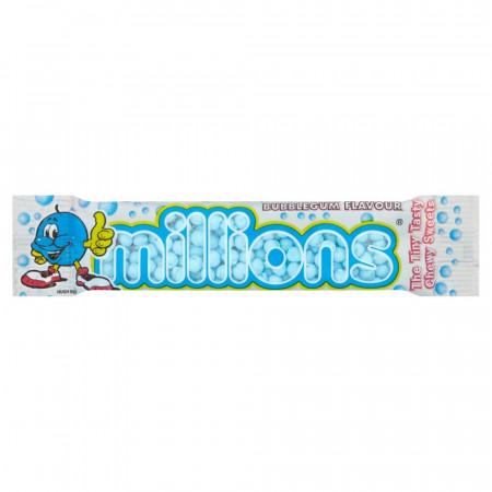 Millions Bubblegum 45g