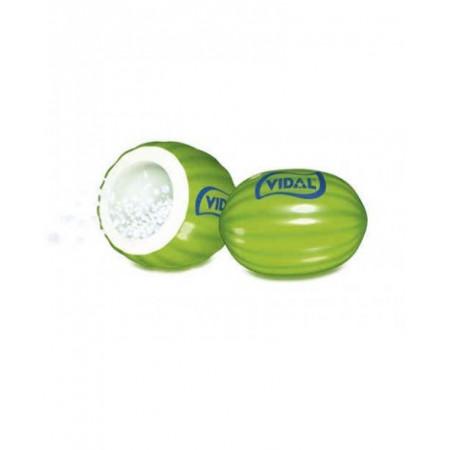 Vidal Melons Gum
