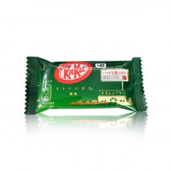KitKat Double Green Tea Matcha 1 Bar