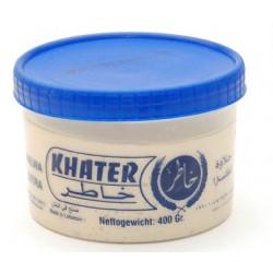 Khater Halva Extra 400g