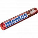Mentos Fresh Cola