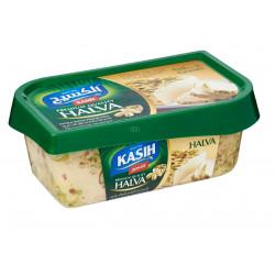 Khater Halva Extra with Pistachio