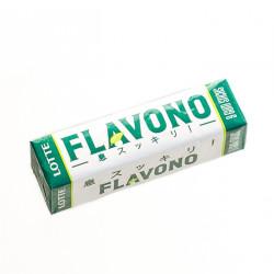 Lotte Flavono Gum