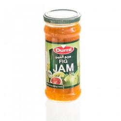 Durra Fig Jam