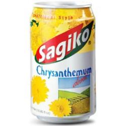 Sagiko Chrysanthemum