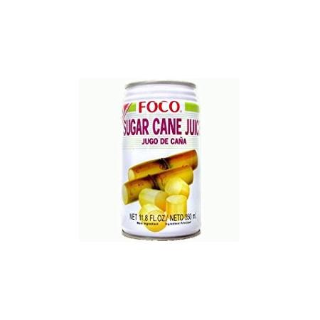 Foco Sugar Cane Nectar