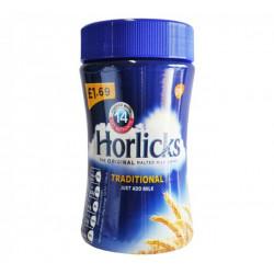 Horlicks Malted Drink