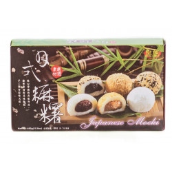 Royal Family Japanese Mochi 450g