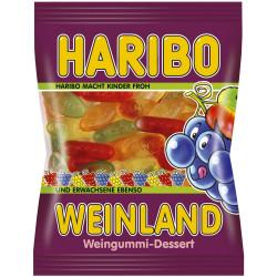 Haribo Weinland