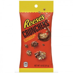 Reese's Crunchers 51g