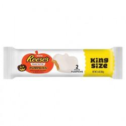 Reese's White Pumpkins King Size