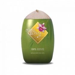 Pearl Royal Coconut Water 100%