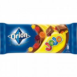 Orion Jojo