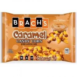 Brach's Caramel Candy Corn