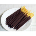 Pocky Chocolate Gokuboso