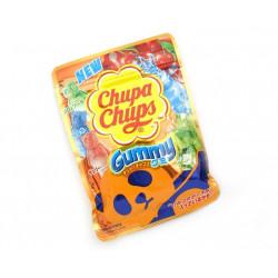 Chupa Chups Chupa-Panda Gummy