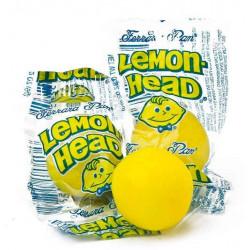 Ferrara Lemonhead - 1 szt