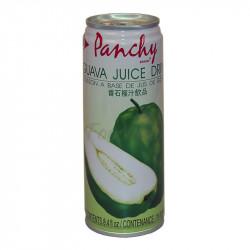 Panchy Guava Juice