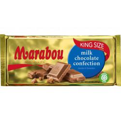 Marabou Mjölkchoklad King Size